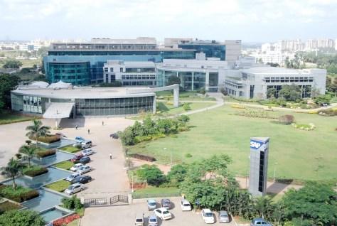 Laboratoire SAP - formation informatique et ressources humaines - JL Gestion - bruxelles