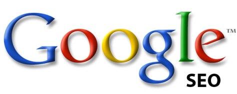 SEO Google - formation informatique et ressources humaines - JL Gestion - bruxelles