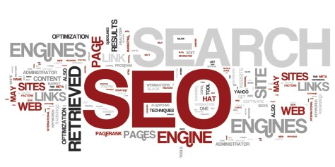 Search Engine Optimisation seo - formation informatique et ressources humaines - JL Gestion - bruxelles