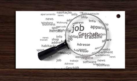 SEO - formation informatique et ressources humaines - JL Gestion - bruxelles