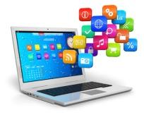 Générer du business avec votre site Web - formation informatique et ressources humaines - JL Gestio - Bruxelles