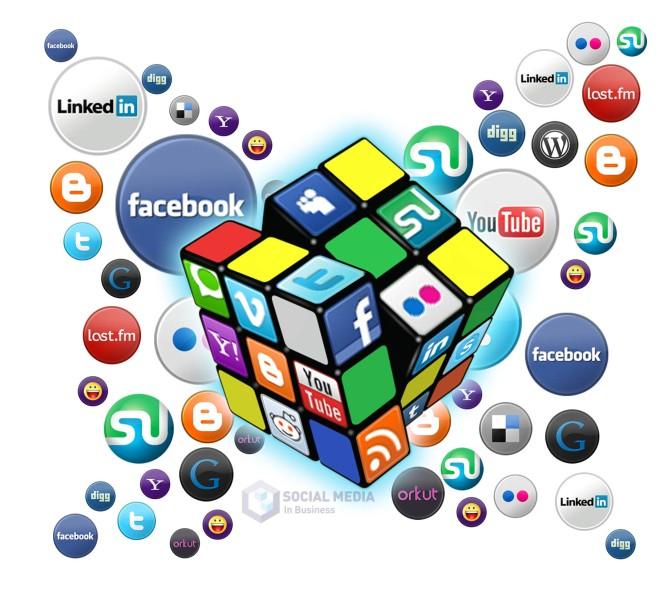 Reseaux sociaux - formation informatique et ressources humaines - JL Gestion - bruxelles