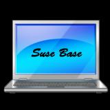 Formation Suse Base - JL Gestion informatique bruxelles