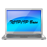 Formation TCIP/IP Base - JL Gestion informatique bruxelles