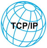 Formation TCIP/IP - JL Gestion SA