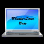Formation Ubuntu Linux Base - JL Gestion informatique bruxelles