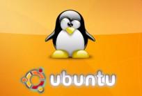 Formation Ubuntu-Linux - JL Gestion SA
