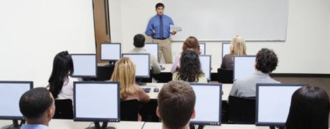apprendre a apprendre - formation informatique et ressources humaines - JL Gestion - bruxelles