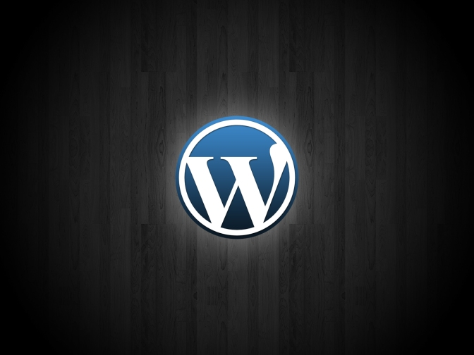 Les plugins indispensables pour WordPress 2014