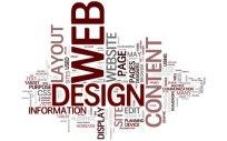 Webdesign - Formation informatique et ressources humaines - JL Gestion - bruxelles