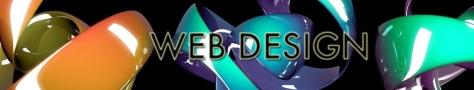 web design - Formation informatique et ressources humaines - JL Gestion - bruxelles