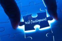 Web Development - Formation informatique et ressources humaines - JL Gestion - bruxelles