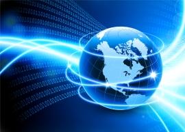World Wide Web - formation informatique et ressources humaines - JL Gestion - bruxelles