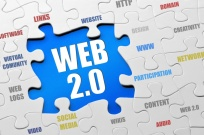 Formation Web 2.0 - JL Gestion SA