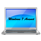 Formation Microsoft Windows 7 Avance - JL Gestion informatique bruxelles