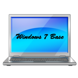 Formation Microsoft Windows 7 base - JL Gestion informatique Bruxelles