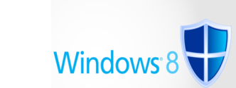 Windows 8 Shield - formation informatique et ressources humaines - JL Gestion - bruxelles