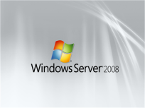 Formation Windows Server 2008 - JL Gestion SA
