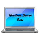 Formation Windows Server Base - JL Gestion informatique