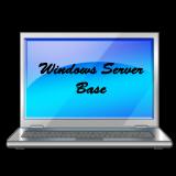 Formation Windows Server Base - JL Gestion informatique