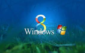 Windows 8 - formation informatique et ressources humaines - JL Gestion - bruxelles