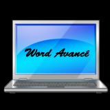 Formation Word Avance - JL Gestion informatique bruxelles