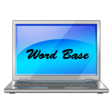 Formation word base - JL Gestion informatique bruxelles
