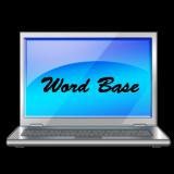 Formation word base - JL Gestion informatique bruxelles