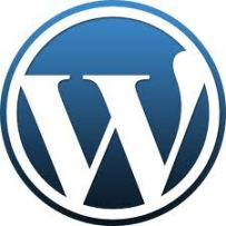 Formation WordPress - JL Gestion SA
