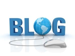 Blog hote - guest blogging - formation informatique et ressources humaines - JL Gestion - bruxelles