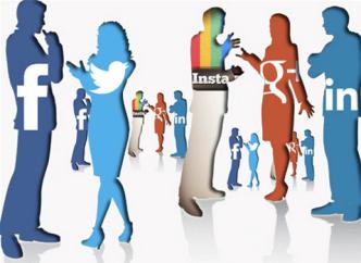 Marketing de contenu - formation informatique et ressources humaines - JL Gestion - Bruxelles