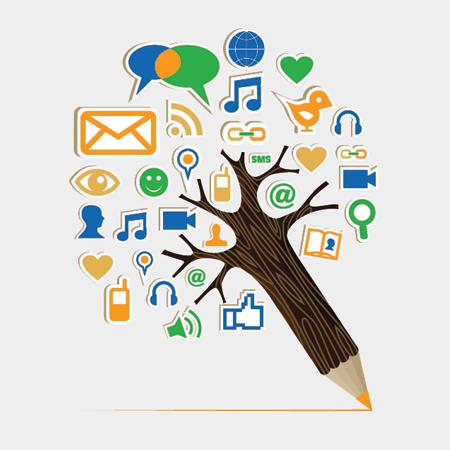 Bien vendre grace au marketing de contenu - formation informatique et ressources humaines - JL Gestion - bruxelles