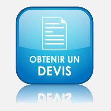 Devis - JL Gestion SA