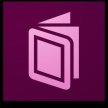 Adobe Digital Publisher - Formation informatique et ressources humaines - JL Gestion - bruxelles