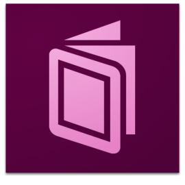 Digital_Publishing_Suite_icon_for_CS6_RGB_512px