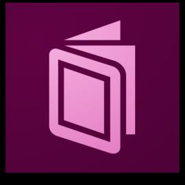 Digital_Publishing_Suite_icon_for_CS6_RGB_512px