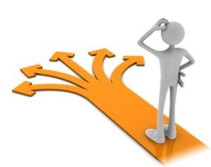 Diversifier les articles - Blog - guest blogging - formation informatique et ressources humaines - JL Gestion - bruxelles