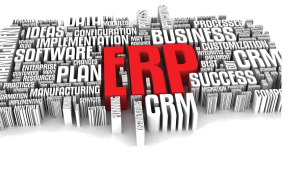 ERP - entreprise resource planning - JL Gestion - formation informatique bruxelles
