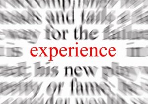 Acquerir de l experience avec le guest blogging - formation informatique et ressources humaines - JL Gestion - bruxelles