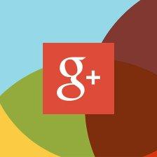 Google plus - JL Gestion bruxelles