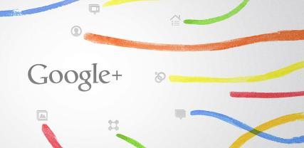 Reseau social Google plus - formation informatique et ressources humaines - JL Gestion - bruxelles