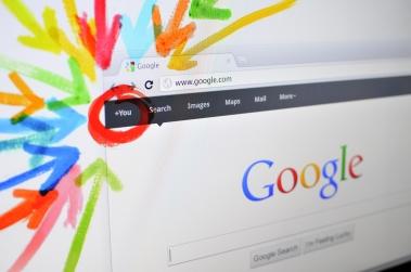 Google plus et le referencement - formation informatique et ressources humaines - JL Gestion - bruxelles
