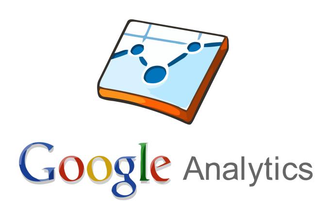 Les outils de Google Analytics