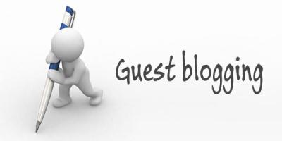 Guest Blogging - formation informatique et ressources humaines - JL Gestion - bruxelles