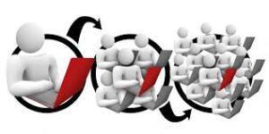 Promouvoir son blog - formation informatique et ressources humaines - JL Gestion - bruxelles
