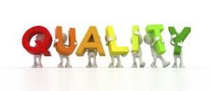 Article de qualite - Blog - Blogueur invite - formation informatique et ressources humaines - JL Gestion - bruxelles