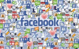 Formation réseaux sociaux - JL Gestion bruxelles