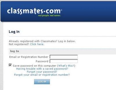 Classmates.com, le premier réseau social à voir le jour