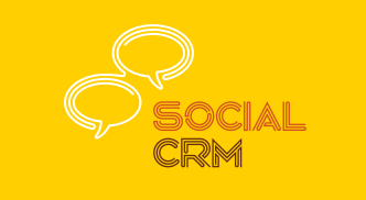 SCRM - Social Customer Relationship Management - formation informatique et ressources humaines - JL Gestion - bruxelles