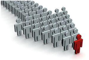 Visiteurs sur votre blog - Blogueur invite - formation informatique et ressources humaines - JL Gestion - bruxelles